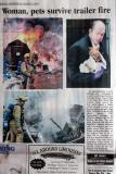 The Huntington Herald (pg. 2) 3/2/05