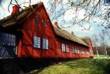 Houses_Denmark