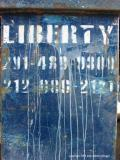 8.25 liberty