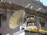 8.27 before the rnc: dish and wires