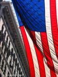 8.28 flag