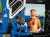 8.28 picasso graffitti