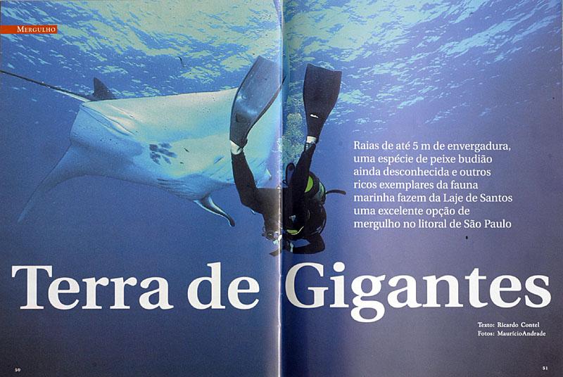 Revista Aventura e Ação Nº91 - Novembro de 2001