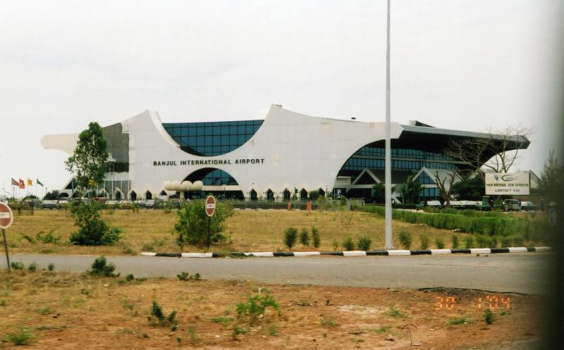Banjul Airport.JPG