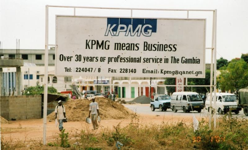 Banjul KPMG.JPG