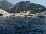 Amalfi (2003)