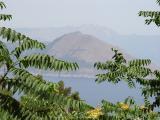 Capri (2003)