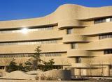 Canadian Museum of Civilization5