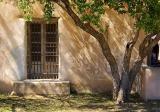 Alamo Village6