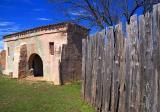 Alamo Village8