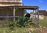 Alamo Village9