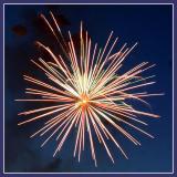 IMG_7262-fireworks.jpg