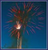 IMG_7266-fireworks.jpg