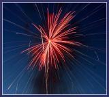 IMG_7270-fieworks.jpg