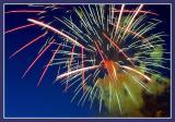 IMG_7276-fireworks.jpg
