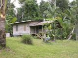 Ekame Lodge