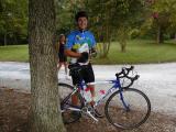 2004_bike_ride