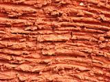 Brick by Per Johnni