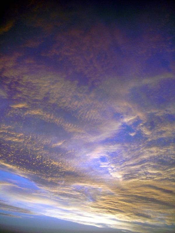 skyburstb.jpg