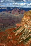 Western Trip 2004