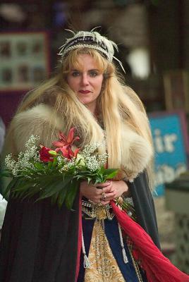 Queen Margaret 4017.jpg