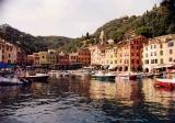Portofino-web.jpg