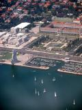 Belém - Lisbon (Portugal)