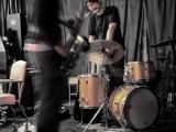 Josh Smith & Ches Smith Ensemble