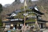 Niigata 2004