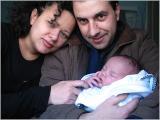 28-03-2004 ... 01.jpg