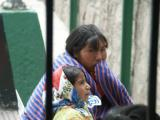 2291 Indian Mother and Daughter.jpg