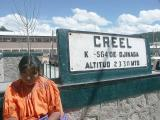 2299 Creel Sign and Indian.jpg