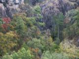 2353 Waterfall.jpg