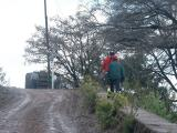 2389 Indians walking to school, Bahuichivo.jpg
