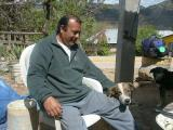 2515 Jose and his dogs.jpg