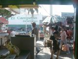 2568 Los Mochis street scene.jpg