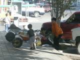 2573 Boys on street.jpg