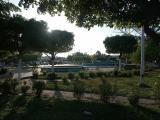 2574 A plaza in Los Mochis.jpg