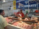 2595 Showing off his pescador.jpg