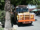 2610 My bus to Topolobampo.jpg