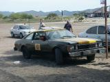 2630 A fine civil police car.jpg