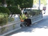 2665 Lovers in plaza.jpg