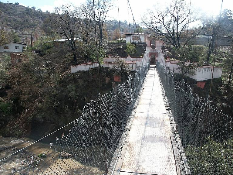 2393 Bridge, looking from school side.jpg