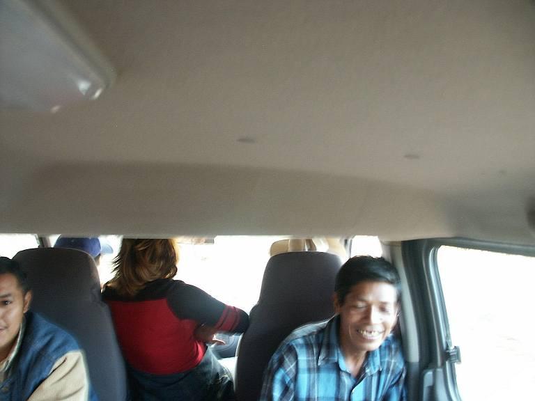 2406 Fifteen in the little van.jpg
