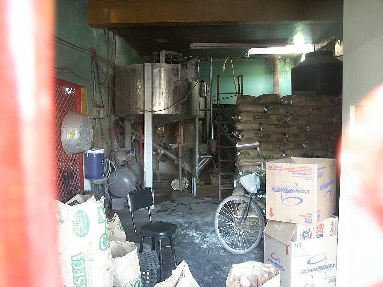 2572 Tortilleria work space.jpg