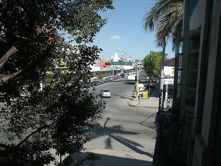 2608 From my balcony, east.jpg