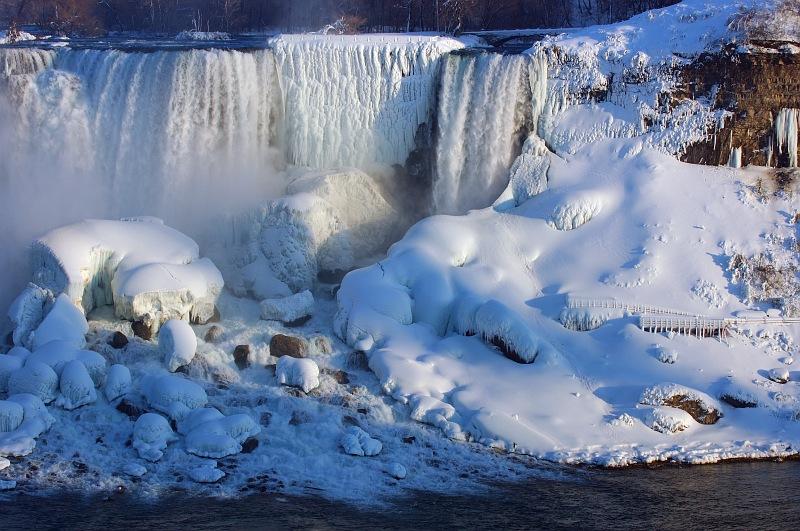 US Niagara Falls 4.jpg