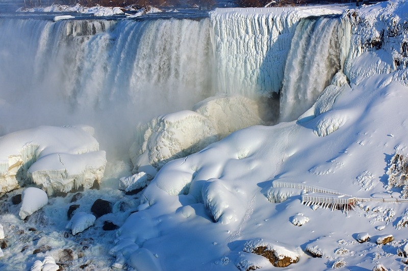 US Niagara Falls 5.jpg