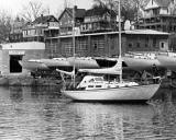 Allied Boat Company