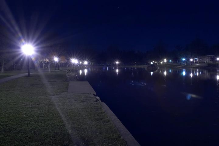 Color Lake at Night1.jpg